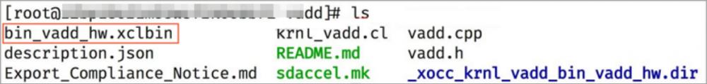 f3实例OpenCL开发最佳实践插图4