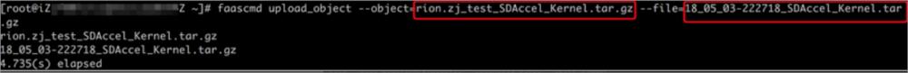 f3实例OpenCL开发最佳实践插图10