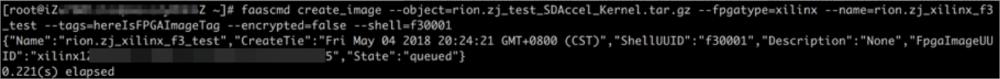 f3实例OpenCL开发最佳实践插图12