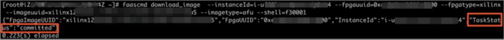 f3实例OpenCL开发最佳实践插图16