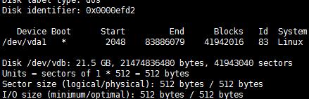 误删文件后如何恢复数据插图2