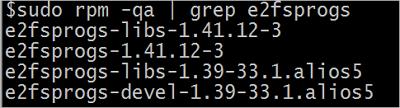 分区格式化大于2 TiB云盘插图30