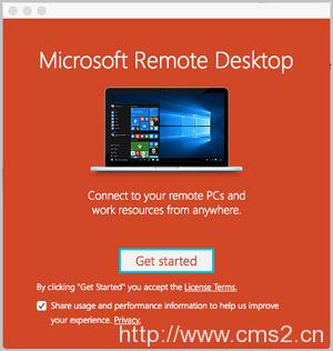 在本地客户端上连接Windows实例插图10