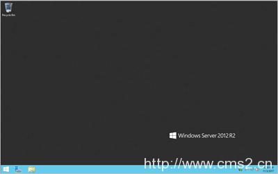 在本地客户端上连接Windows实例插图18