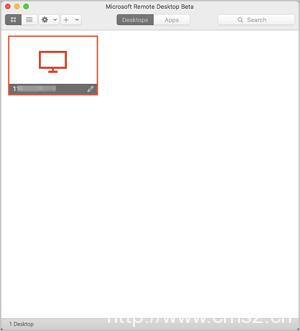 在本地客户端上连接Windows实例插图22