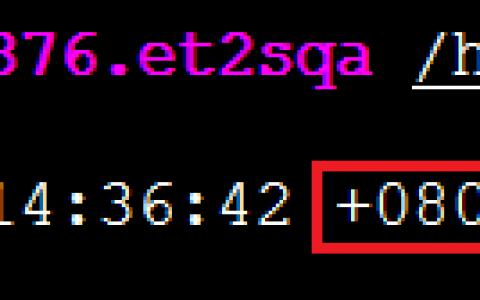 OSS 文件访问出现403报错原因及排查方法