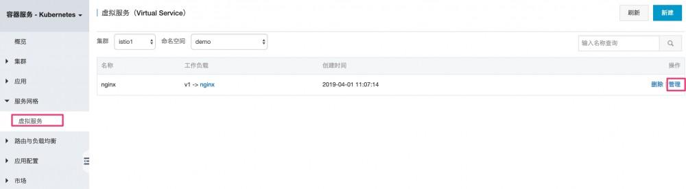 基于Istio实现服务的灰度发布插图22