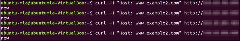 步骤3:删除老版本服务插图6