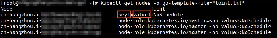 更新Kubernetes集群即将过期的证书插图12