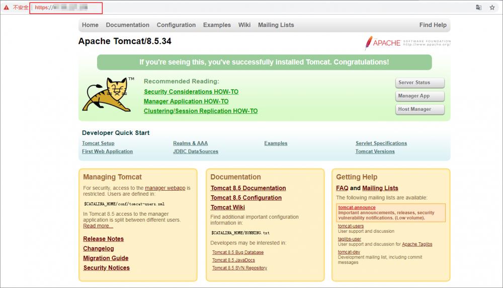 在Kubernetes中实现HTTPS安全访问插图14