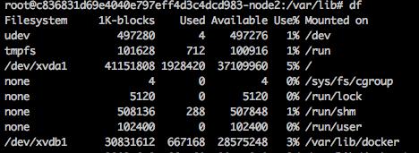 为容器服务的Docker增加数据盘插图2