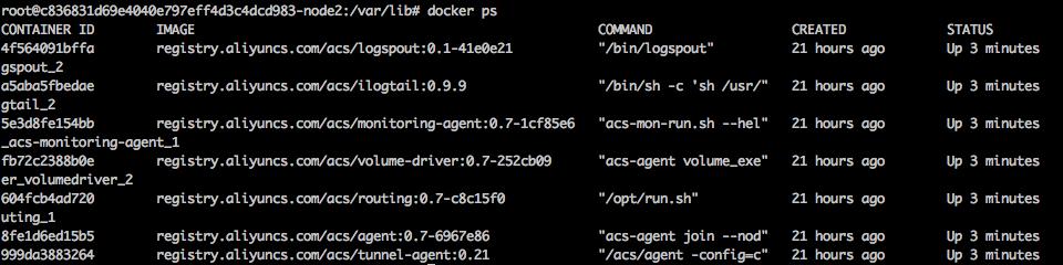 为容器服务的Docker增加数据盘插图4