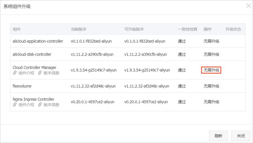 升级系统组件插图6