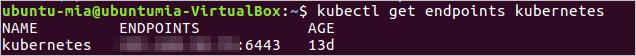 使用ServiceAccount Token访问Kubernetes集群插图